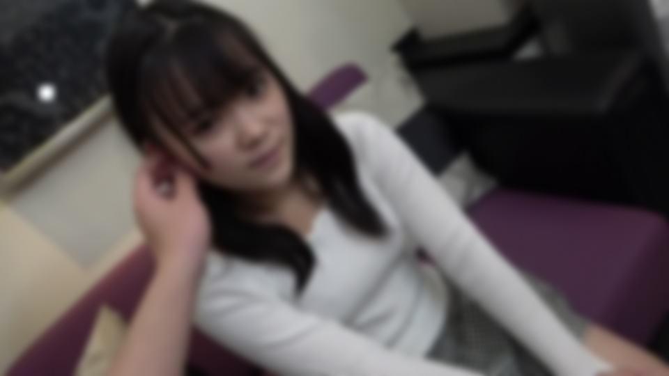 FC2 PPV 2355222 黒髪清楚な10代美少女。危険な香りのする幼いアイドル級フェイスに問答無用の生ハメ。最初で最後の濃厚セックスで大量中出し。 FC2-PPV-2355222