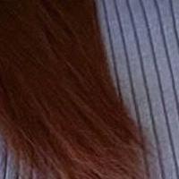 【無修正】加●パン激似!! 女子アナ系・美人歯科助手リナちゃんにガチハメ生中出しセックス!! 歯科助手:リナちゃん(19歳)
